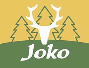 Joko Geweihleuchten
